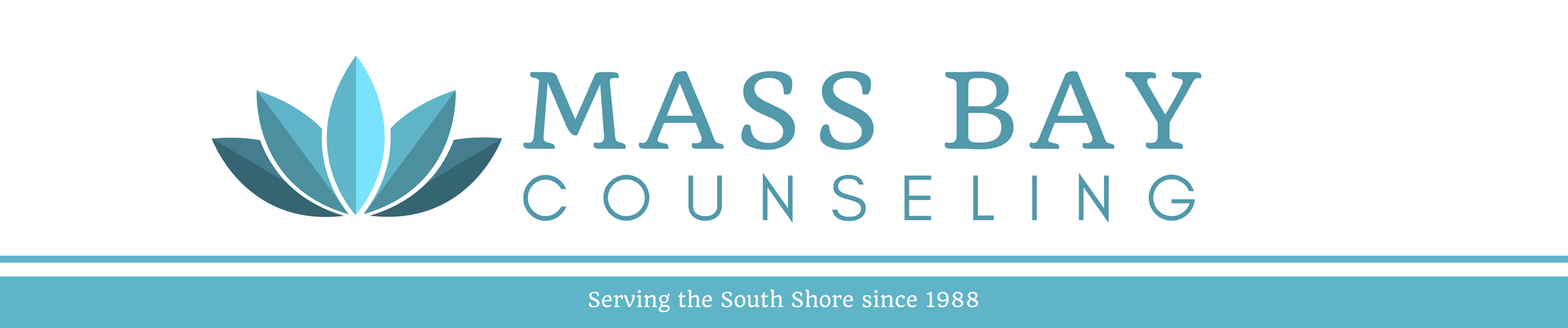 Mass Bay Counseling Marshfield